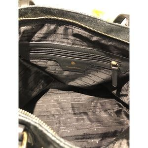 Tommy Bahama Bags - SALE 🎉 Tommy Bahama - Tote